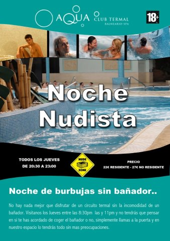 Cartel SPA