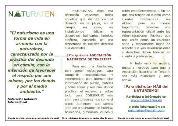 TRIPTICO Naturaten_Página_1