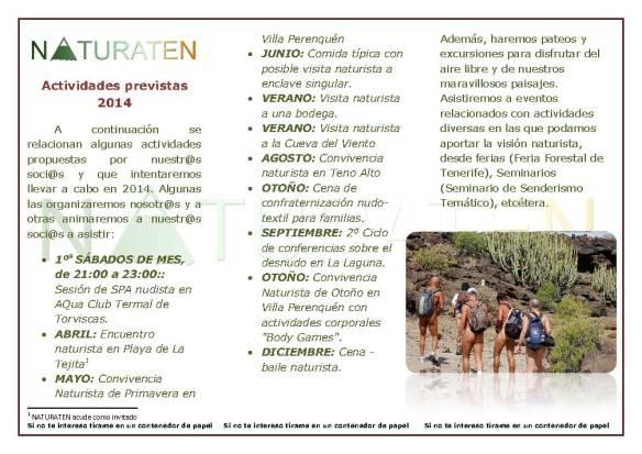 TRIPTICO Naturaten_Página_2